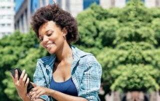 Africa Edition: The limitations of social networks in university education