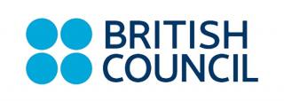 The British Council Cultural Relations Collection essay competition