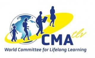 Registration now open for the 6th Lifelong Learning World Forum