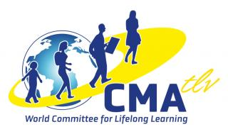 World Committee for Life Long Learning