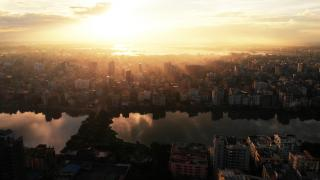 23rd ASEF Summer University: Liveable Cities for a Sustainable Future - Open call for participation