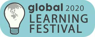 Global Learning Festival Launch and Day 1