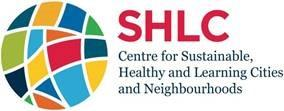 SHLC Bulletin - February 2021 | Happy 2021! Looking forward to a brighter year