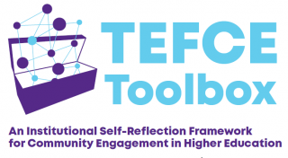 Newly launched 'TEFCE Toolbox'
