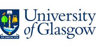 Opportunity at Glasgow: Lecturer in Community Development - Job Ref: 045467