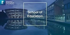 Webinar: What role should universities have in educating adults?