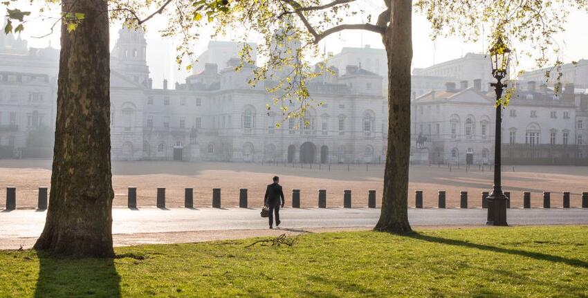 Shape the Future workshops | The British Academy invites youto the second roundof Shape the Future workshops on the implications of the COVID-19 pandemic for policy, society and research