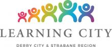 Derry City and Strabane Virtual Learning Festival - 1-2 July 2020