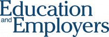 Education and Employers Research - Special Announcement