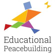 Briefing Paper 4: Mapping cultural and nonformal education