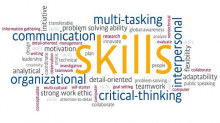Skills for jobs: lifelong learning for opportunity and growth