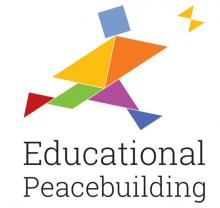 Briefing Paper 3: The role of Stakeholders in Peacebuilding
