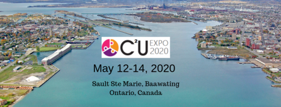 C2UExpo 2020 | Culture, Place and Resilience - 12-14 May, 2020, Ontario, Canada
