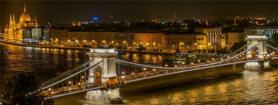 Call for Contributions for the 52nd eucen Conference in Budapest