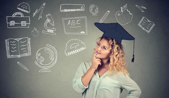 Latest news on European research in learning and work [L&W] - October 2020