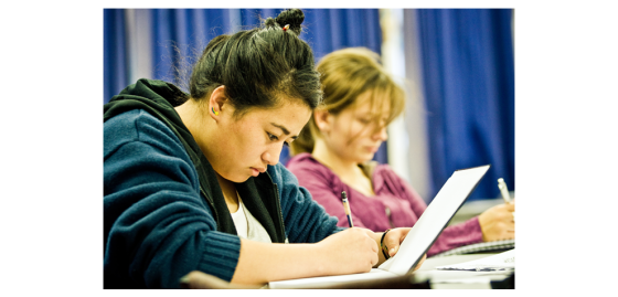 Adult Education in New Zealand|Aotearoa