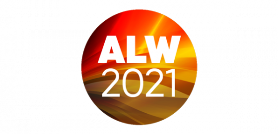 Invitation to the Adult Learners Week 2021 National Launch – 1 Sept