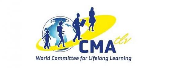 6th World Forum for Lifelong Learning - 1 - 2 July, 2021