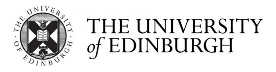 The Centre for Open Learning at the University of Edinburgh is looking for a new External Examiner