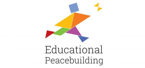 Project Launch and Briefing Paper 1: Educational Peacebuilding in Medellin and Acapulco
