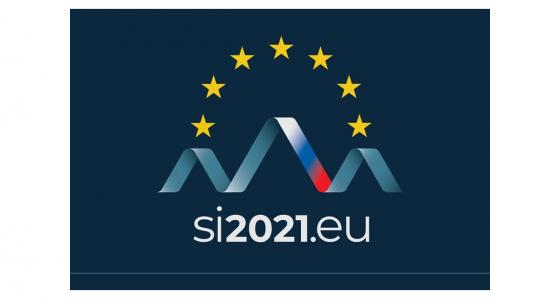 Recovery based on digital and green transitions at the heart of Slovenian EU Presidency's priorities
