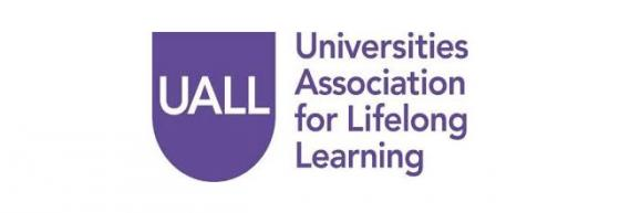 Final week for UALL submissions: Lifelong Learning and Innovation, Telford UK 10-12 April, 2019