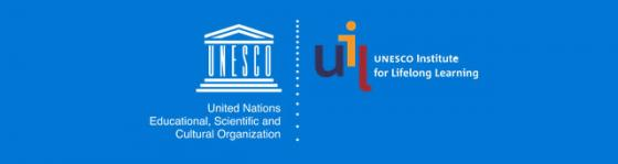 UNESCO Global Network of Learning Cities Newsletter, August - December 2018