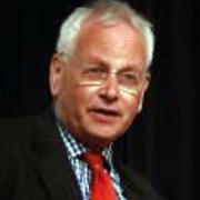 Alan Tuckett's picture