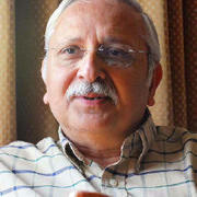 Rajesh Tandon's picture