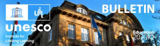UNESCO Institute for Lifelong Learning Bulletin, June 2021