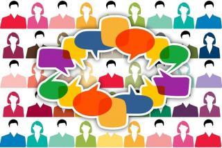ALA Webinar: Designing engaging learning experiences