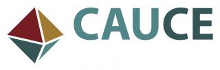 CAUCE 2021: Early-bird Registration Open