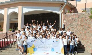 DVV International: Kyrgyzstan