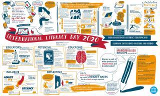 UNESCO Institute for Lifelong Learning Bulletin, September 2020