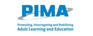 PIMA Bulletin No. 34 - January 2021