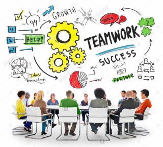 School of Education 2021 Webinar Series – Collaborative Schooling for Change