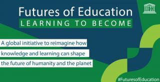 UNESCO´s Futures of Education - ICAE´s Future of ALE