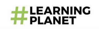 #LearningPlanet Festival