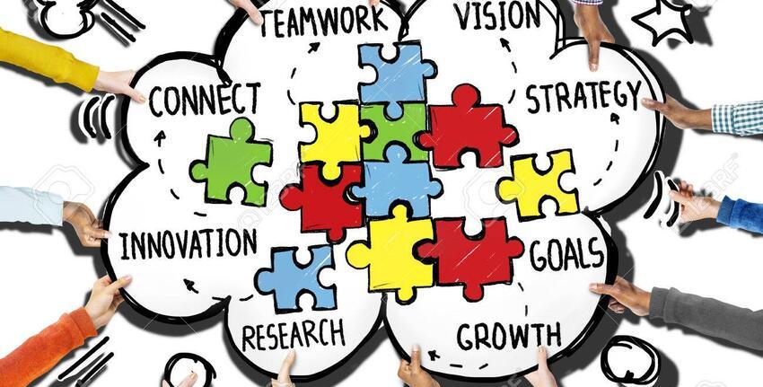 School of Education 2021 Webinar Series Report – Collaborative Schooling for Change