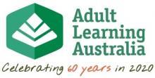 Australian Journal of Adult Education - Vol 61, Number 1, April 2021