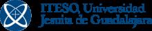 Webinar | Prison education in Latin America (in Spanish)
