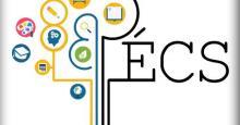 HYBRID Event Invitation   Learning City conference - Pécs, 23 September, 2021