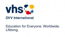 "Invitation - Webinar ""Financing Adult Learning and Education"", 29.03.2021"