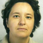 Eugenia Arvanitis's picture