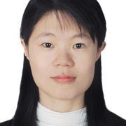 Bohui Xu's picture