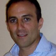 Jesus Granados Sanchez's picture