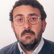 Emilio Lucio-Villegas Ramos's picture