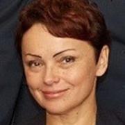 Alina Khaletska's picture