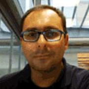 Matteo Sgarzi's picture