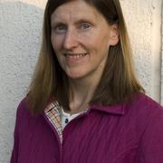 Virve Kallioniemi-Chambers's picture